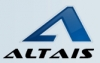 Альтаис