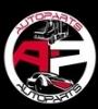 "Компания ""Autoparts"""