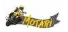 """Компания """"Motari"""""""