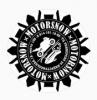 """Компания """"Motorsnow"""""""