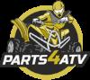 """Компания """"Parts4atvru"""""""